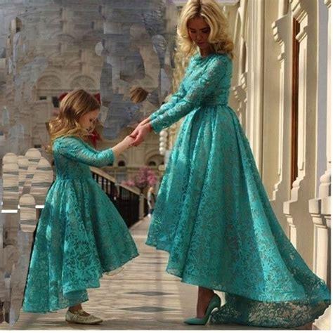 Одинаковые платья для мамы и дочки 46 фото вечерние повседневные или нарядные . Мода от Кутюр.Ru