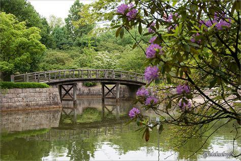 Japanischer Garten Vendee by Locaties Japanse Tuin Hasselt Japanse Tuin Hasselt 18