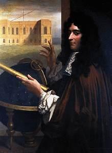 Jean-Dominique Cassini (page 2) - Pics about space