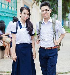 Image result for TRƯỜNG TRUNG HỌC KIỂU MẪU THỦ ĐƯC