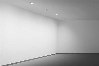 guide indoor lighting wallwashing