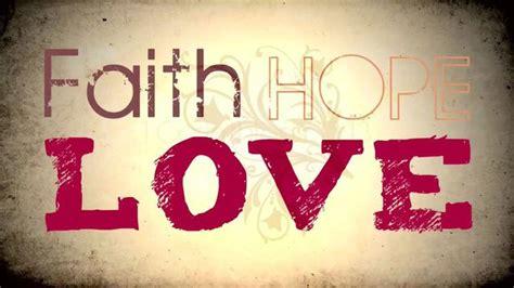 life giving virtues lead  jesus