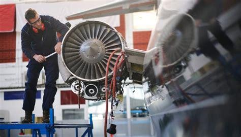 aircraft mechanics asbestos exposure high exposure risk