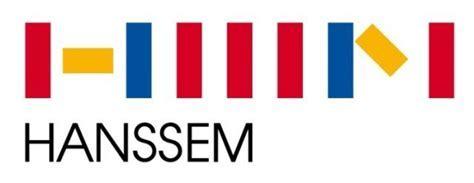 Hanssem Frameless Cabinetry   Kitchen & Bath Wholesalers