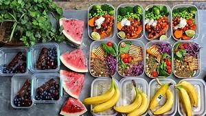 High Protein Diet Plan, Protein Diet recipes for weight loss - 98fit Protein Diet
