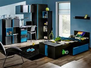 Jugendzimmer Komplett Jungen Haus Renovieren