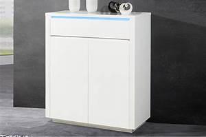 Meuble De Rangement Salon : meuble rangement design cool rangement et meuble tv salon ~ Dailycaller-alerts.com Idées de Décoration