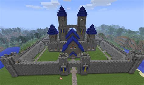 Build Blueprints by Minecraft Castles Builders Needed Minecraft Forum