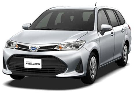 brand  toyota  vehicles  sale japanese cars