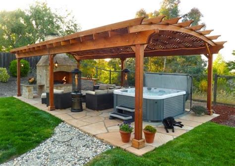 best wood for pergola pergola kits shop redwood garden pergola kit best wood for