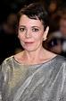 "Olivia Colman - ""The Favourite"" Premiere at BFI London ..."