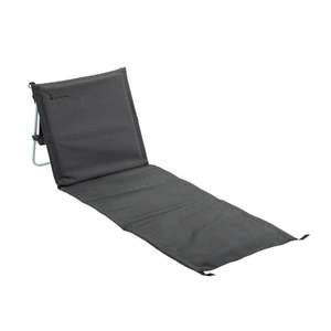 outdoor camping furniture sunbeds  loungers