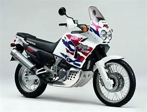 Honda Africa Twin 750 : honda xrv 750 africa twin 1998 fiche moto motoplanete ~ Voncanada.com Idées de Décoration