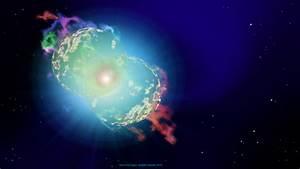 Cat's Eye Nebula Wallpaper (page 2) - Pics about space