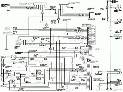 2004 E150 Fuse Box by 2004 Ford F 250 Econoline Fuse Box Diagram Wiring Forums
