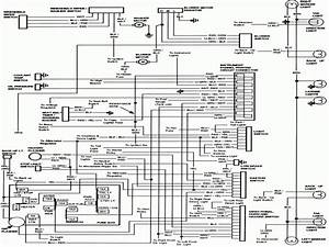 2003 Ford F 250 Super Duty Radio Wiring Diagram