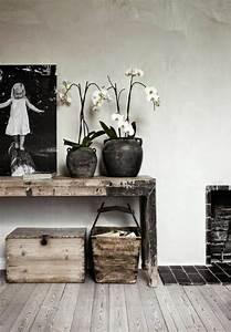 Weihnachtlich Dekorieren Wohnung : dekoartikel f r die wohnung ~ Bigdaddyawards.com Haus und Dekorationen