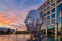 25 Best Things to Do in Charlotte (NC) - The Crazy Tourist