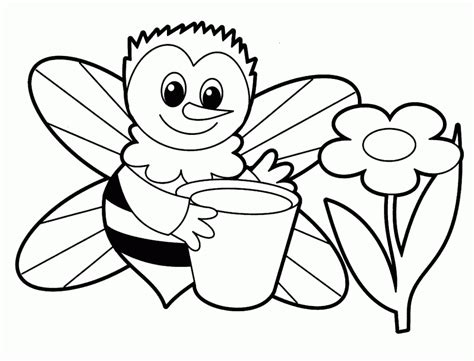 Coloring Animal Pictures coloring pages for 12 year olds coloring home