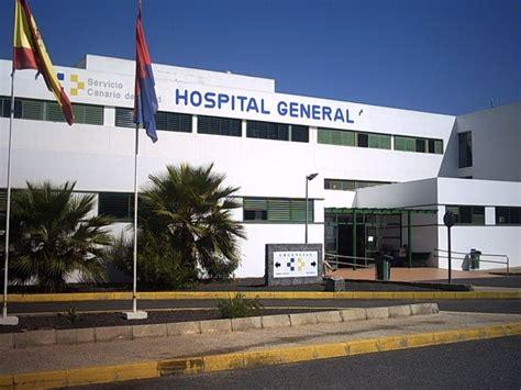 hospitals health centres  costa blanca alicante