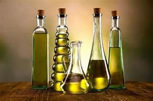 Амарантовое масло от морщин отзывы