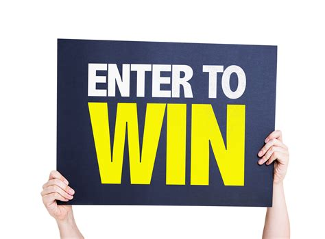 Win A Free 3d Lasik3d Smile Procedure  From Darkness To