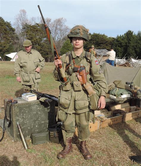 ww2 military ww2 paratrooper uniform www imgkid com the image kid