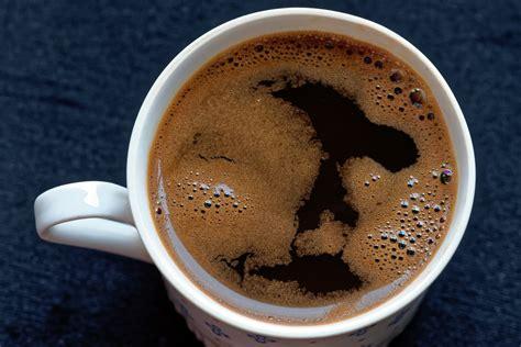 The Best Mocha Coffee You'll Ever Drink Arabica Coffee Organic Jura Machine Riyadh Repairs Melbourne Machines At Costco Ny Ice Cleveland Australia Debenhams