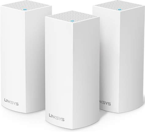best wi fi mesh network systems for your home