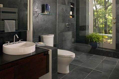 bathroom renovation ideas bathroom design ideas 2017