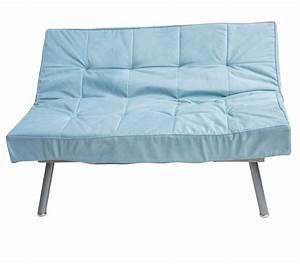 dorm size futon bm furnititure With college sofa bed