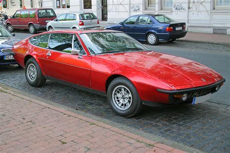 Bitter Cars - Wikiwand