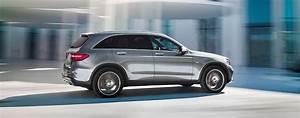 Mercedes Glc Gebraucht Benziner : mercedes benz glc 350 gebraucht kaufen bei autoscout24 ~ Kayakingforconservation.com Haus und Dekorationen
