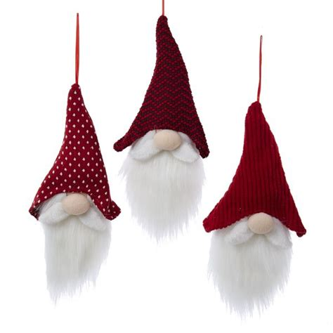 38 Best Northland & Nordic Images On Pinterest  Christmas. Christmas Decorations Ideas For Bedrooms. Christmas Ornaments Names Canada. Fireplace Christmas Ornaments Name Stockings Uk. Paper Christmas Decorations Snowflake. Traditional Christmas Tree Decorations Germany. Hotel Christmas Decorations Pictures. How To Make Christmas Decorations For Cake. Vintage Christmas Decorations Wholesale