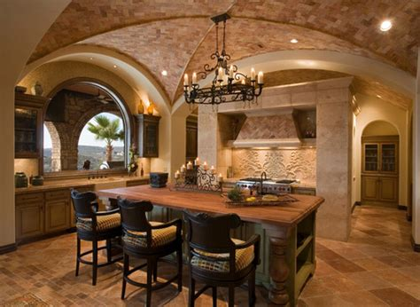 groin vaulted kitchen ceiling groin vault ceiling