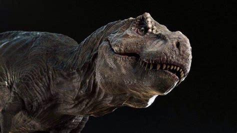 Coloring Zbrush by T Rex Eye Zbrush 的圖片搜尋結果 Dinosaur Prehistoric