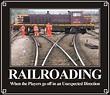 Train humor « Vulcan Stev's Database