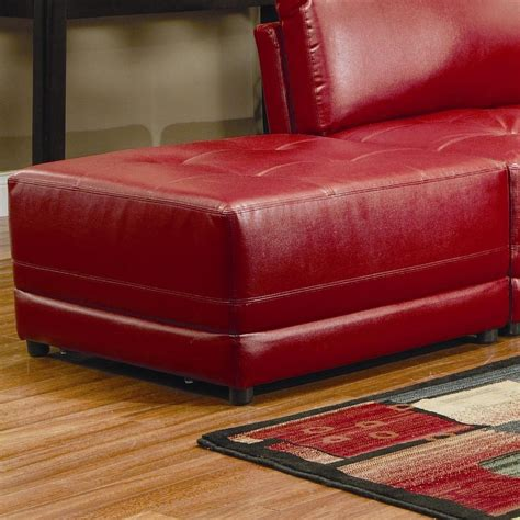 Where To Buy Ottomans by Ottomans Buy Sectional