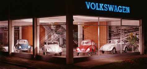Check spelling or type a new query. Volkswagen Classic Parts | About us