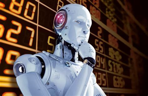 5 Industries Majorly Impacted by Robotics | Analytics Insight