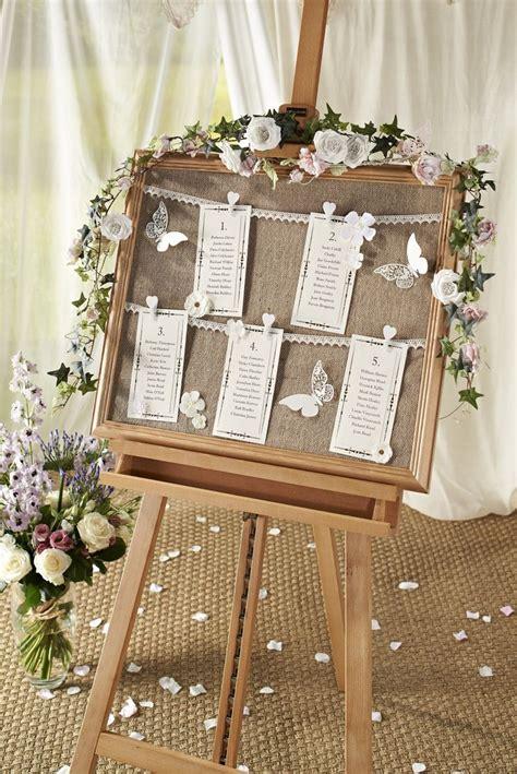 diy vintage weddings ideas  pinterest vintage