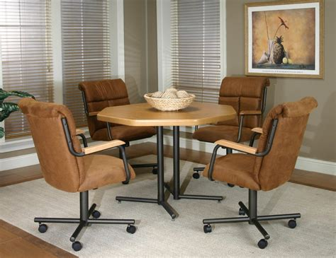 fresh chelsea sale on kitchen chairs with casters 21209