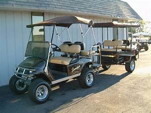 The 25  Best Quad Trailer Ideas On Pinterest