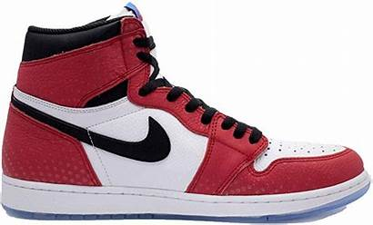 Nike Jordan Zapatillas Hombre Air Origin Story