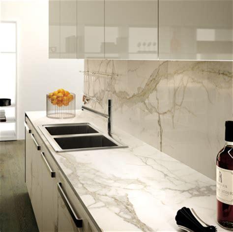 porcelain countertops  ciot italian marble granite