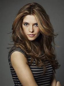 ASHLEY GREENE SIGNS WITH DKNY & DKNY JEANS - Freak Deluxe