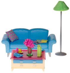 living room playset my bab s collection on vintage