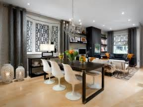 Candice Olson Living Room Makeovers