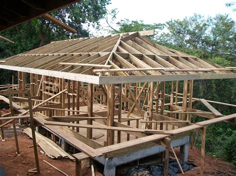 Build A Hip Roof by Welcome To Theroofcutter Home Of Will Holladay Roof