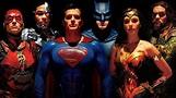 The DC Movie Timeline in Chronological Order - IGN.com